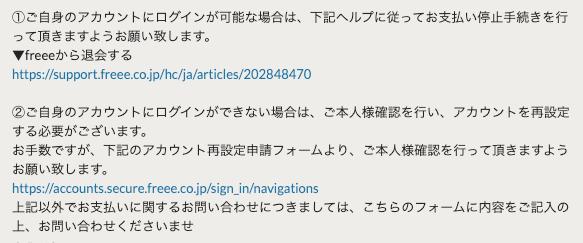 image5.png